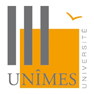 Unifop - Nîmes Cedex 1