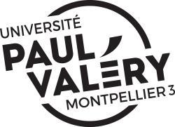 SUFCO - Université Paul-Valéry