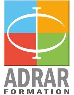 ADRAR Montpellier
