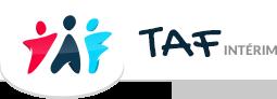 TAF Interim