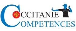Centre de formation Occitanie Compétence
