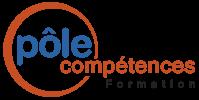 Pôle Compétences  - Montpellier