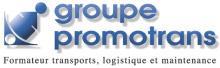 Promotrans - Montpellier