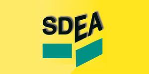 SARL SDEA
