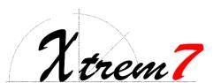 Xtrem7