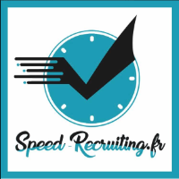 Speed Recruiting