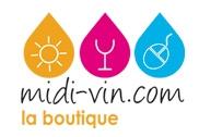 Midi Vin, les vins du Languedoc Roussillon