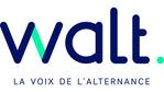 PWalt Community
