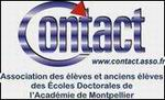 Association Contact