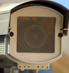 La vidéosurveillance sur le lieu de travail