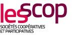 Les SCOP : sociétés coopératives et participatives