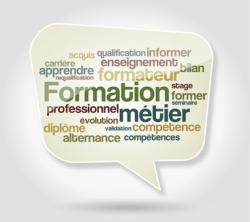 Contrat d'apprentissage ou de professionnalisation : que choisir ?