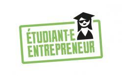 Le statut d'étudiant-entrepreneur