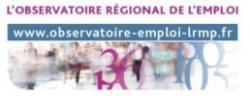 Besoins en main-d'œuvre en 2016 dans l'ex-LR