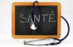 Médecine du travail : qu'est-ce qui a changé depuis le 1er janvier 2017 ?