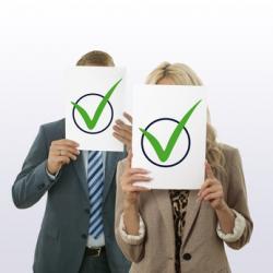 Comment exercer un mandat électif quand on a une activité professionnelle ?