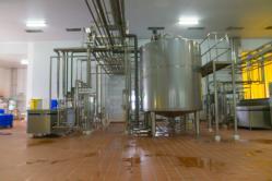 L'emploi dans les industries agroalimentaires en Occitanie