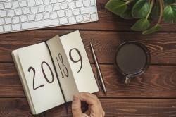 Ce qui change au 1er janvier 2019