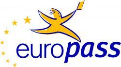 Europass, ou comment se présenter sur le marché du travail national ou européen