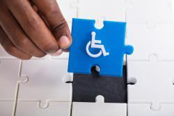 Obligation d'emploi des travailleurs handicapés : que prévoit la réforme qui entrera en vigueur le 1er janvier 2020 ?