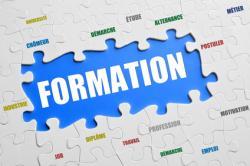 Transitions Pro Occitanie remplace le Fongecif Occitanie au 1er janvier 2020