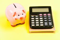 Comment financer son bilan de compétences ?