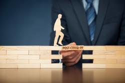 [POST-COVID-19] Focus sur quelques mesures récemment mises en place pour aider les professionnels à reprendre leur activité