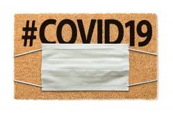 [COVID-19] Nouvelles mesures et aides en faveur des entreprises et des salariés