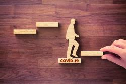 [COVID-19 2e édition] Les nouvelles mesures d'urgence économiques
