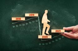 [COVID-19 2e édition] : Les nouvelles mesures d'urgence économiques - suite