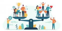 Égalité professionnelle : quelles obligations pour les entreprises ?