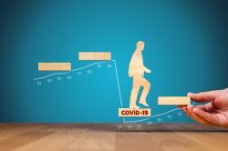Crise sanitaire Covid-19 : point sur les nouvelles mesures