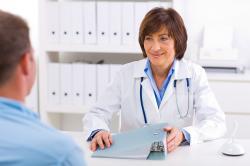Loi du 2 août 2021 pour renforcer la prévention en santé au travail
