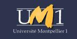 La Région finance la formation de demandeurs d'emploi à Montpellier 1.