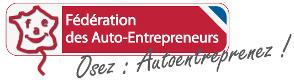 Auto-entrepreneurs exerçant une activité artisanale : des ajustements à venir