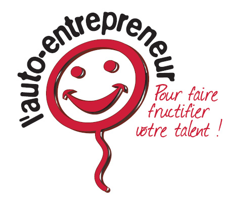 Auto-entrepreneurs : bilan 2009 en LR