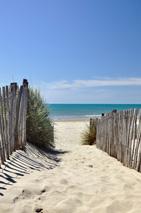 Le secteur du tourisme en Languedoc Roussillon