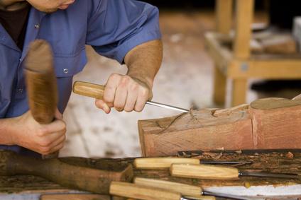 L'artisanat en Languedoc-Roussillon