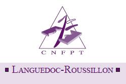 Les métiers territoriaux en Languedoc-Roussillon