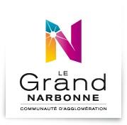 Création d'un CFA dédié aux services à la personne à Narbonne
