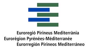 L'eurorégion Pyrénées-Méditerranée, seul territoire français à participer au nouveau programme européen Erasmus pour jeunes entrepreneurs