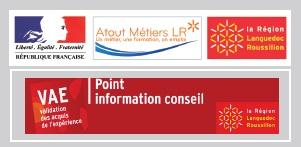 Bilan 2012 de l'information-conseil VAE en Languedoc-Roussillon