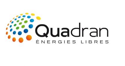 Le groupe Quadran lève 30 M€ auprès du fonds Tikehau.