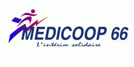 MEDICOOP 66 vise la création de 300 emplois dans les PO.