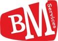 L'agence BM Services se renforce en Lozère.