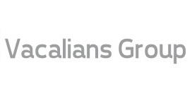 Vacalians Group rachète Canvas Holidays.