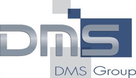 Diagnostic Medical Systems (DMS) acquiert la société Stemcis.
