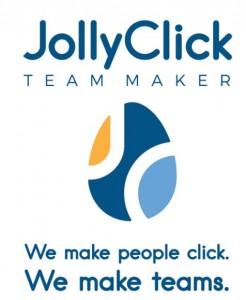 Jollyclick s'installe en Lozère, et réussit à boucler sa campagne de crowdfunding.