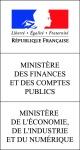 La Direction générale des Finances publiques recrute des travailleurs handicapés par voie contractuelle au titre de l'année 2016.
