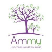 Appliserv lève 300 000 € pour accompagner le lancement d'un réseau social dédié aux personnes fragiles.